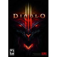 Купить кольца, кулоны, украшения по мотивам игры Diablo (Диабло)
