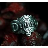 Кольцо Diablo